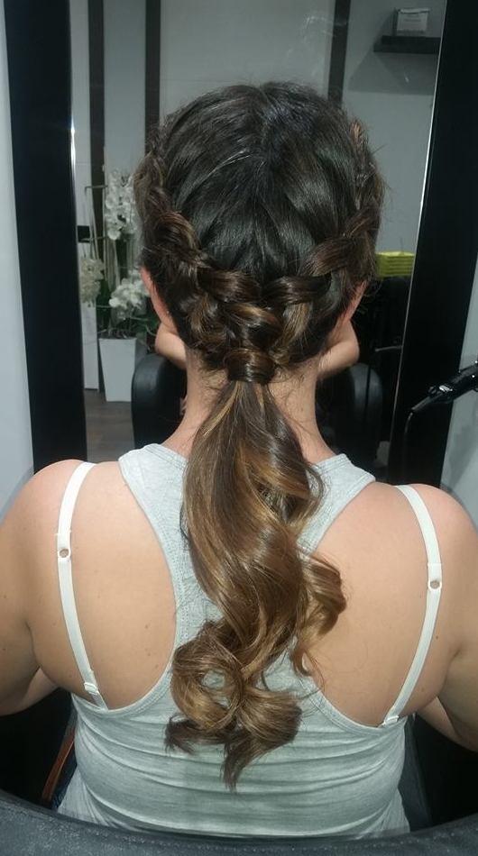 Foto 21 de Centros de estética y peluquería en Vall de Uxó | Beauty Center Avenue