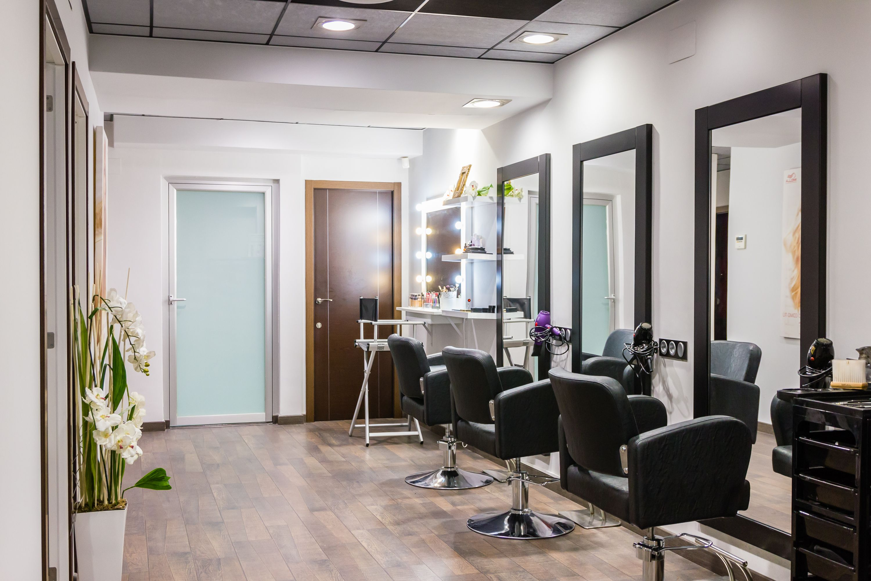 Foto 1 de Centros de estética y peluquería en Vall de Uxó   Beauty Center Avenue