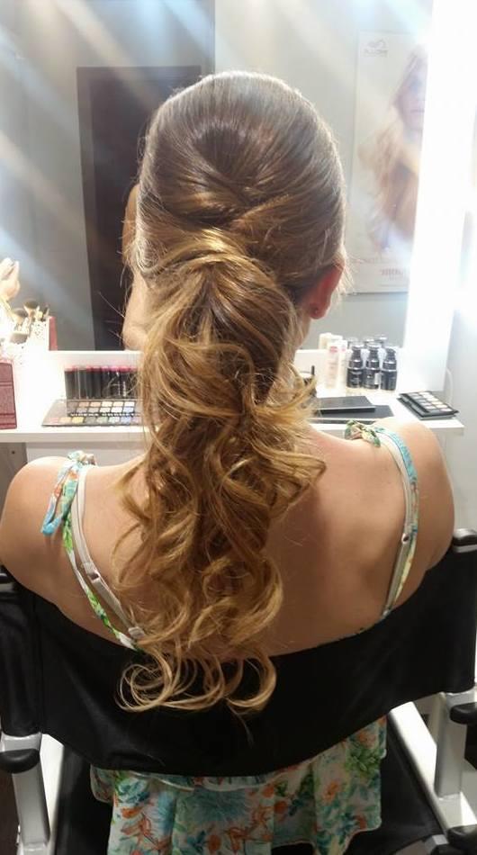 Foto 37 de Centros de estética y peluquería en Vall de Uxó | Beauty Center Avenue