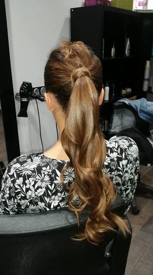 Foto 49 de Centros de estética y peluquería en Vall de Uxó | Beauty Center Avenue