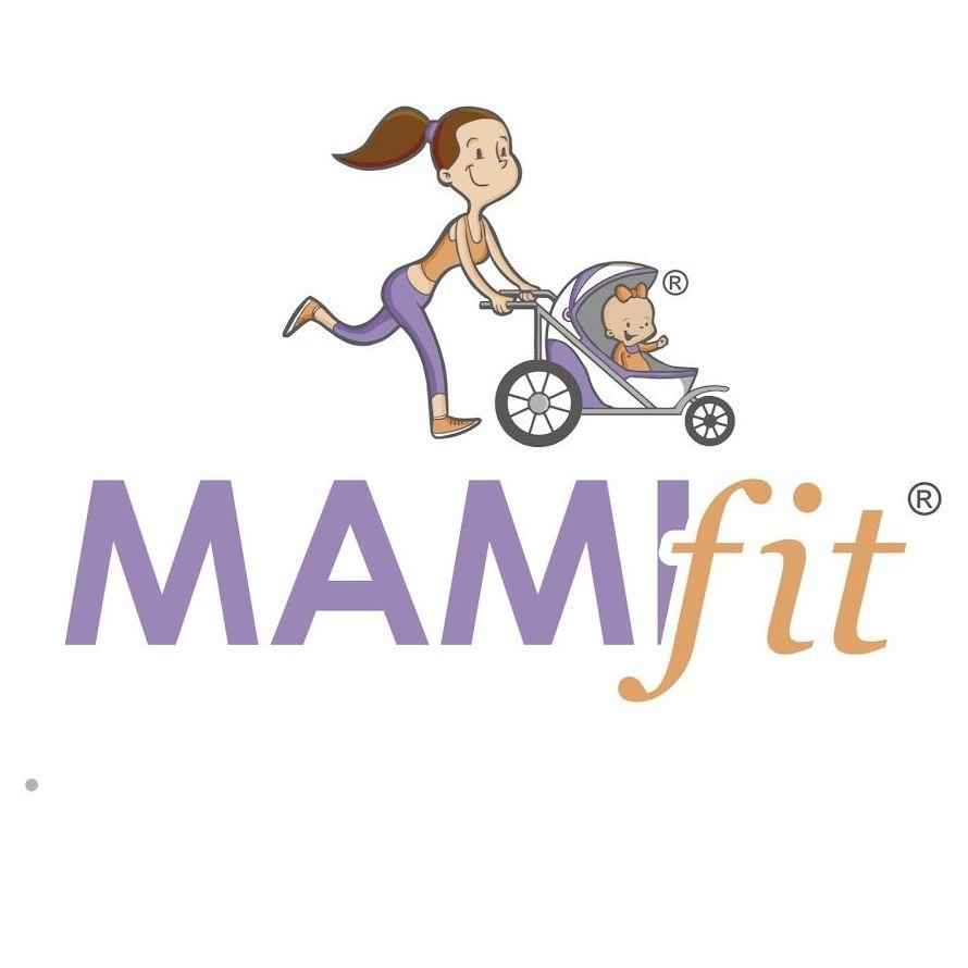 MAMIFIT: Actividades de Gymboree Play & Music Sant Feliu
