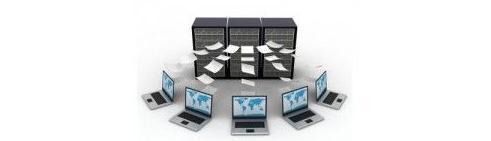 Virtualización: Tienda Online  de Aula Pdi