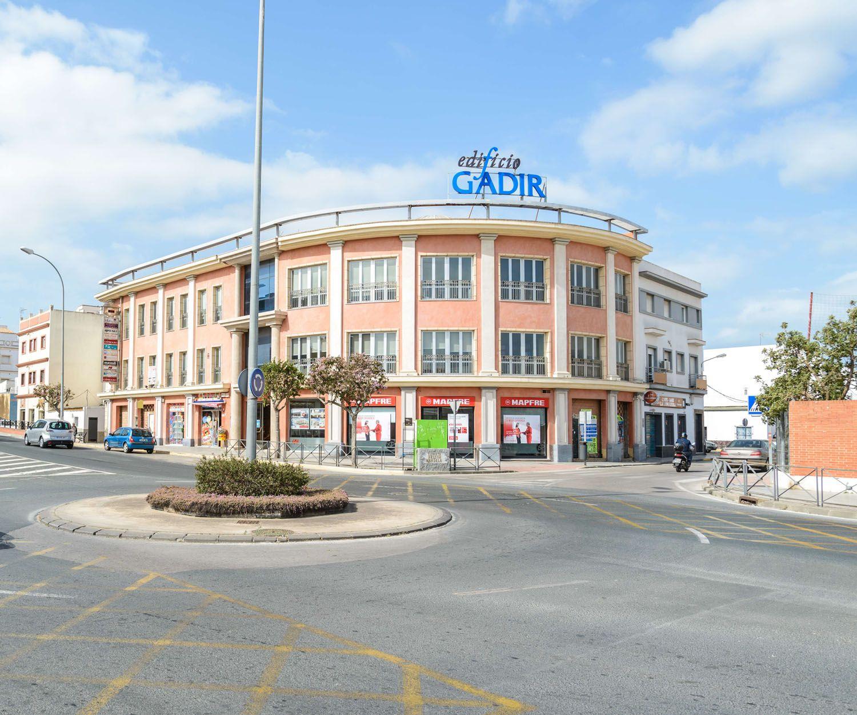 Foto 24 de Asesoría fiscal y laboral en Cádiz en Chiclana de la Frontera | Asesoría La Rosaleda