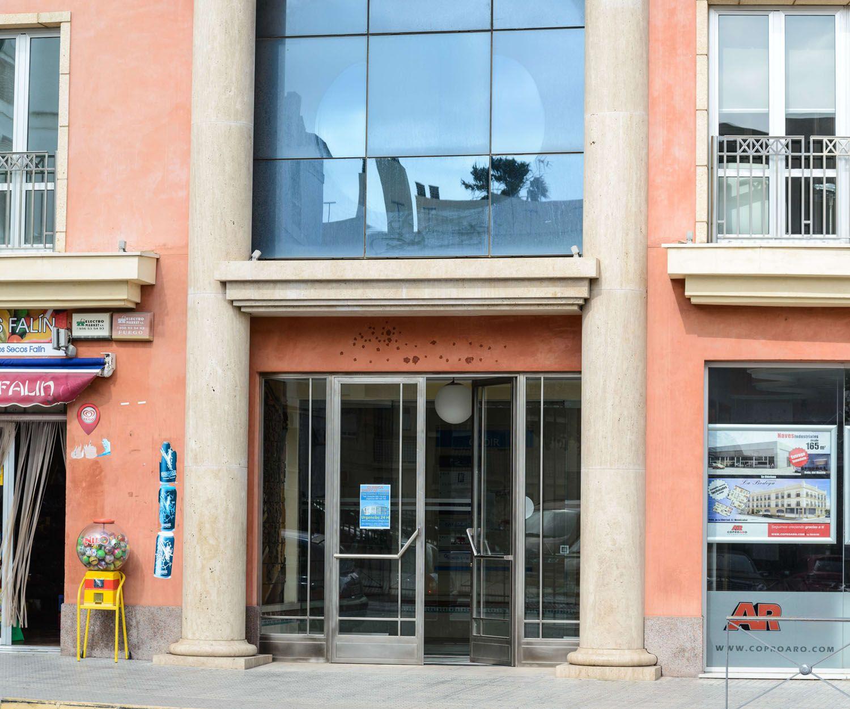 Foto 27 de Asesoría fiscal y laboral en Cádiz en Chiclana de la Frontera | Asesoría La Rosaleda