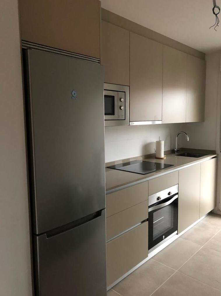 Foto 33 de Electrodomésticos y muebles en  | Electrodomésticos Miguelena
