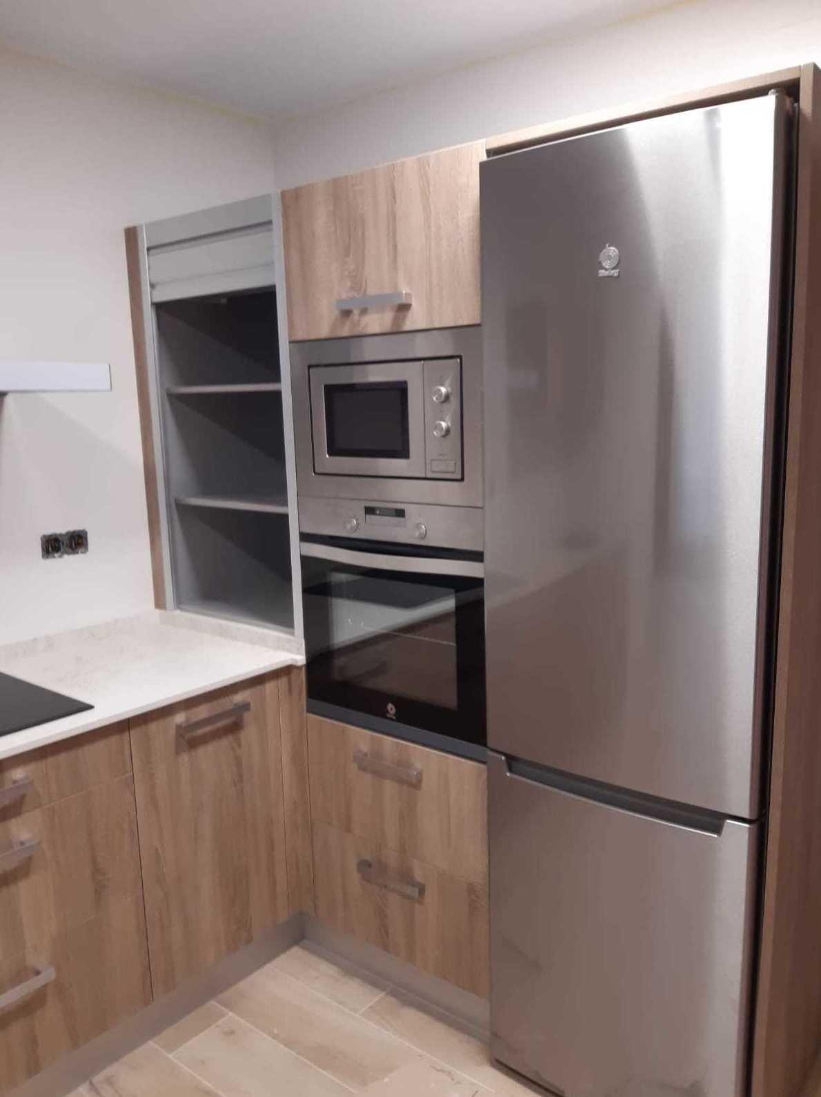 Foto 31 de Electrodomésticos y muebles en  | Electrodomésticos Miguelena