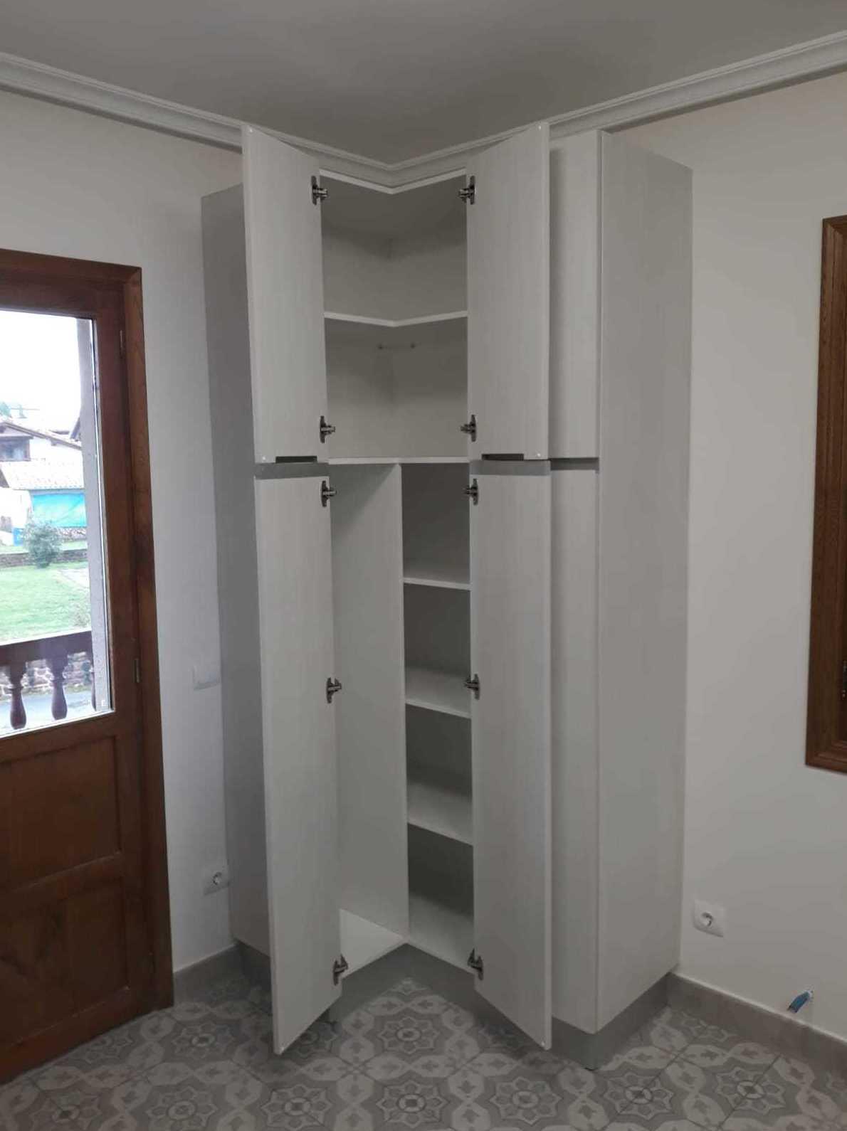 Foto 27 de Electrodomésticos y muebles en  | Electrodomésticos Miguelena