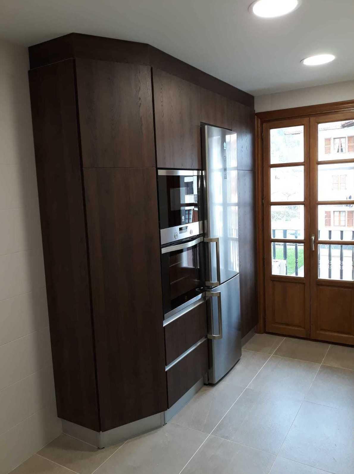 Foto 16 de Electrodomésticos y muebles en  | Electrodomésticos Miguelena