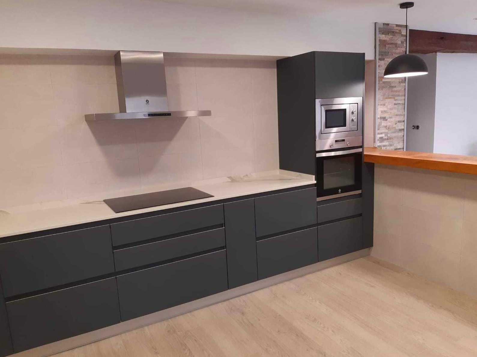 Foto 45 de Electrodomésticos y muebles en  | Electrodomésticos Miguelena