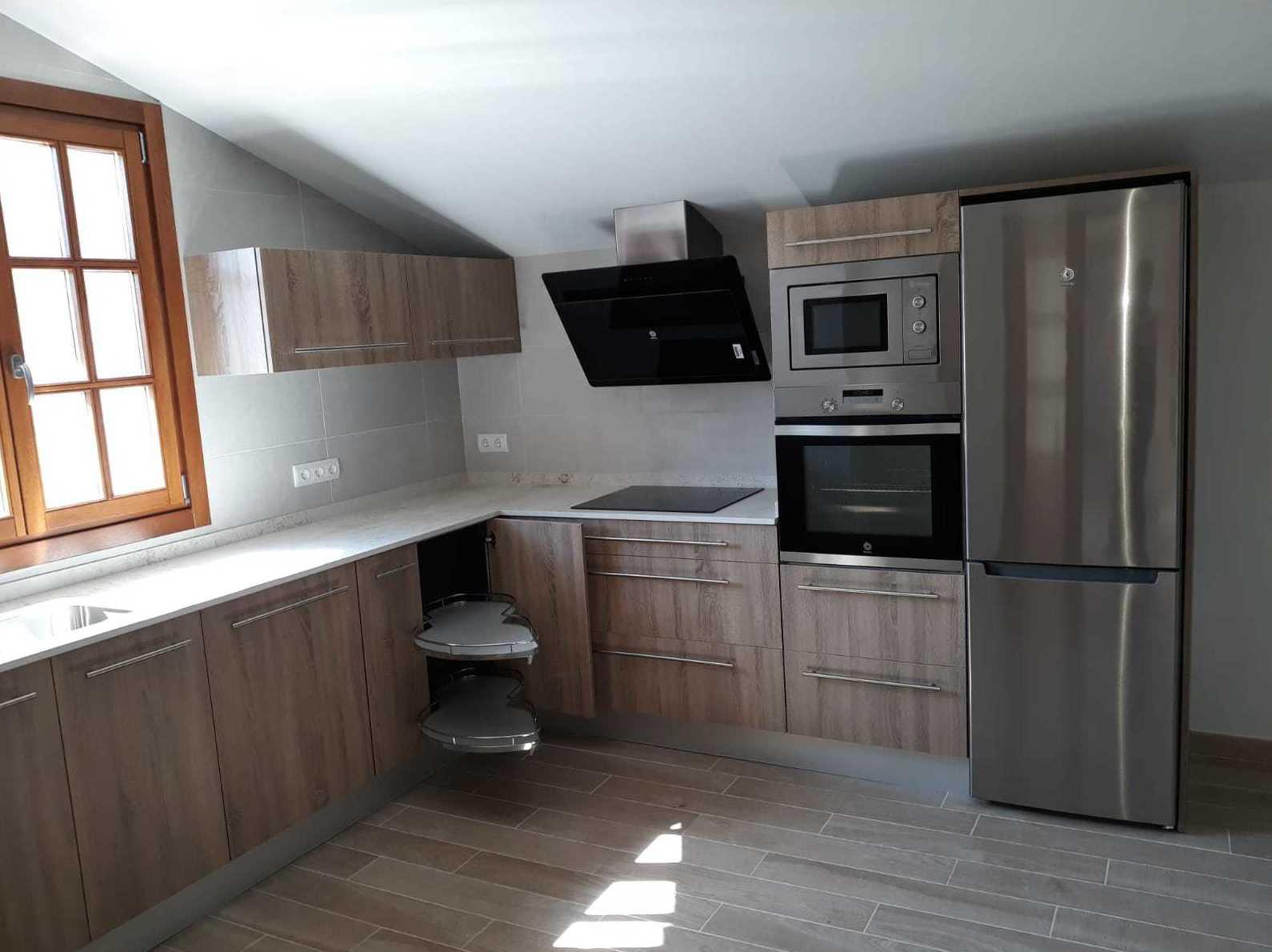 Foto 14 de Electrodomésticos y muebles en    Electrodomésticos Miguelena