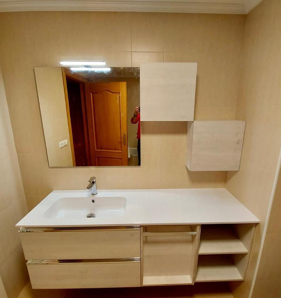 Foto 9 de Electrodomésticos y muebles en  | Electrodomésticos Miguelena