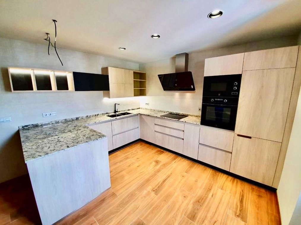 Foto 6 de Electrodomésticos y muebles en  | Electrodomésticos Miguelena
