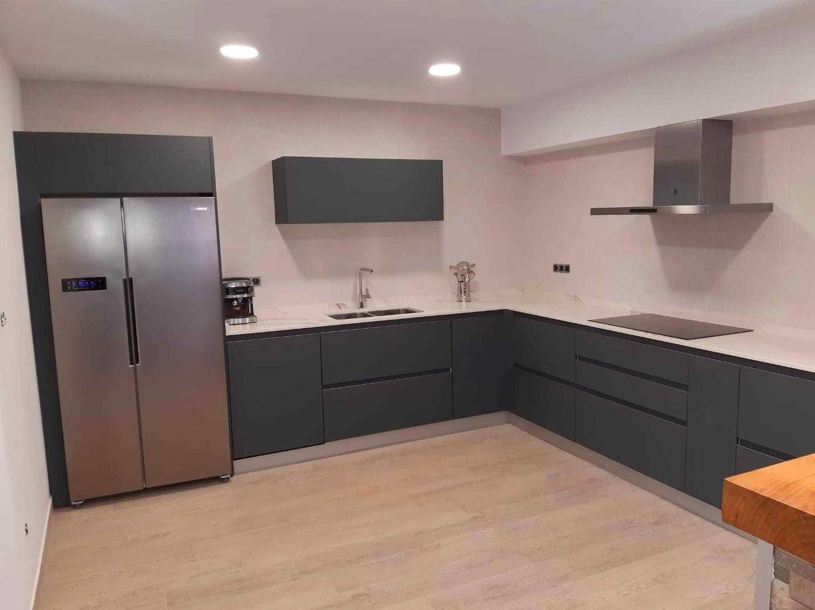 Foto 44 de Electrodomésticos y muebles en  | Electrodomésticos Miguelena