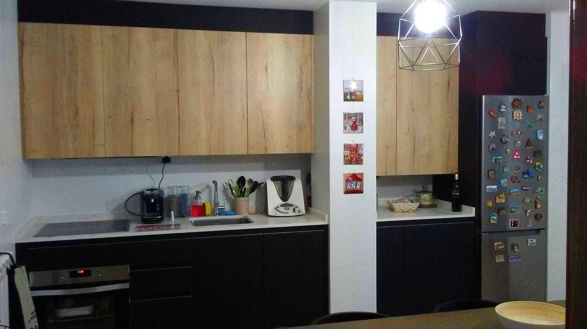 Foto 48 de Electrodomésticos y muebles en  | Electrodomésticos Miguelena