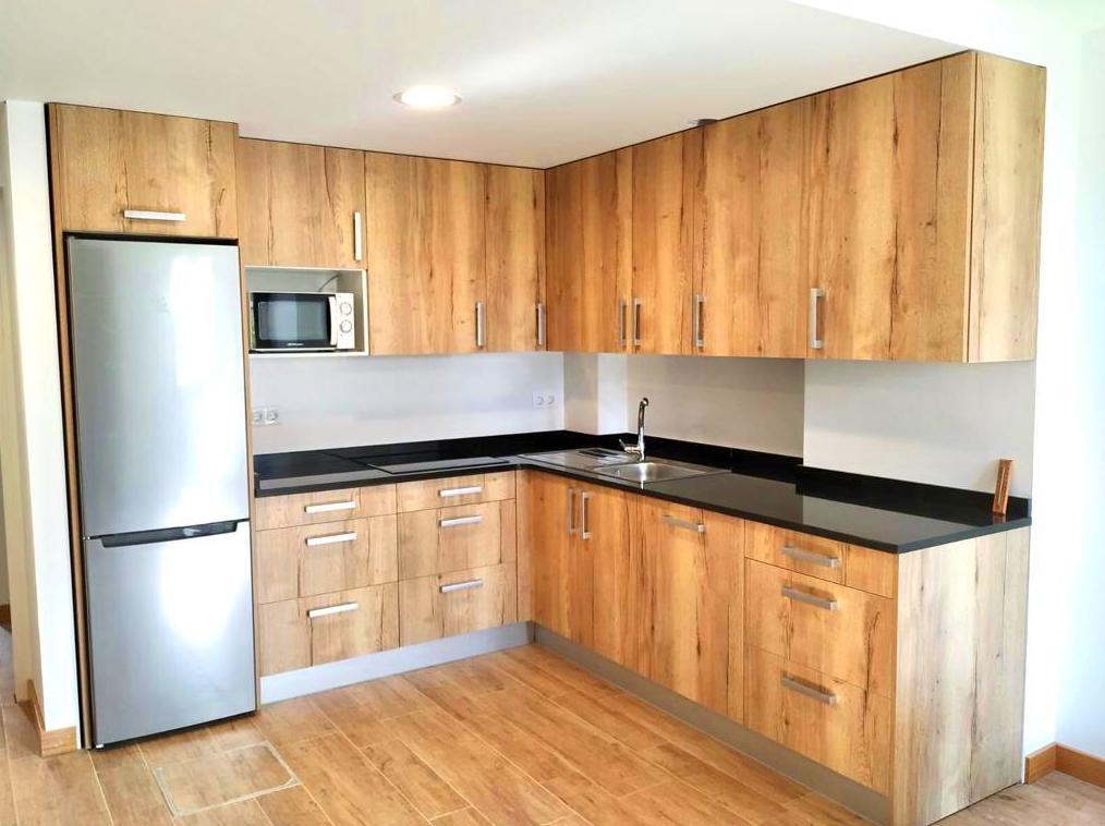 Foto 25 de Electrodomésticos y muebles en  | Electrodomésticos Miguelena