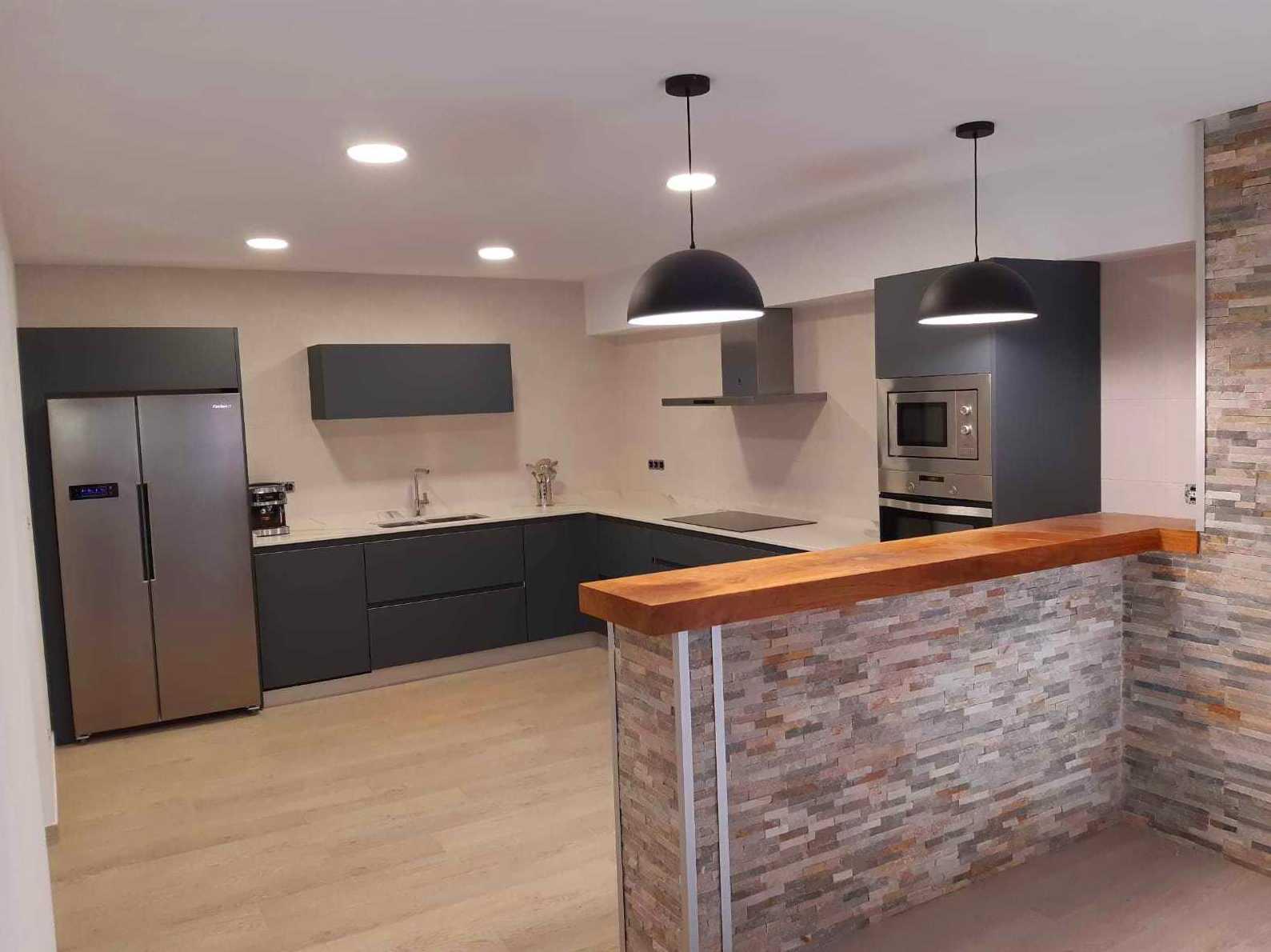 Foto 43 de Electrodomésticos y muebles en  | Electrodomésticos Miguelena
