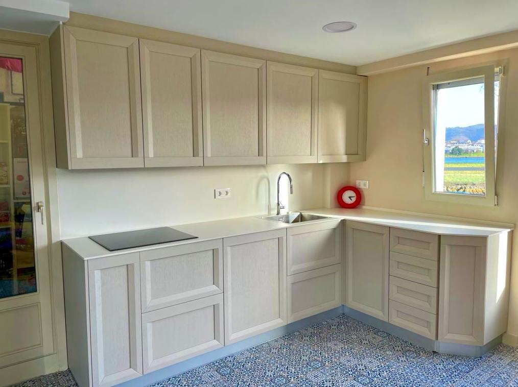 Foto 12 de Electrodomésticos y muebles en  | Electrodomésticos Miguelena