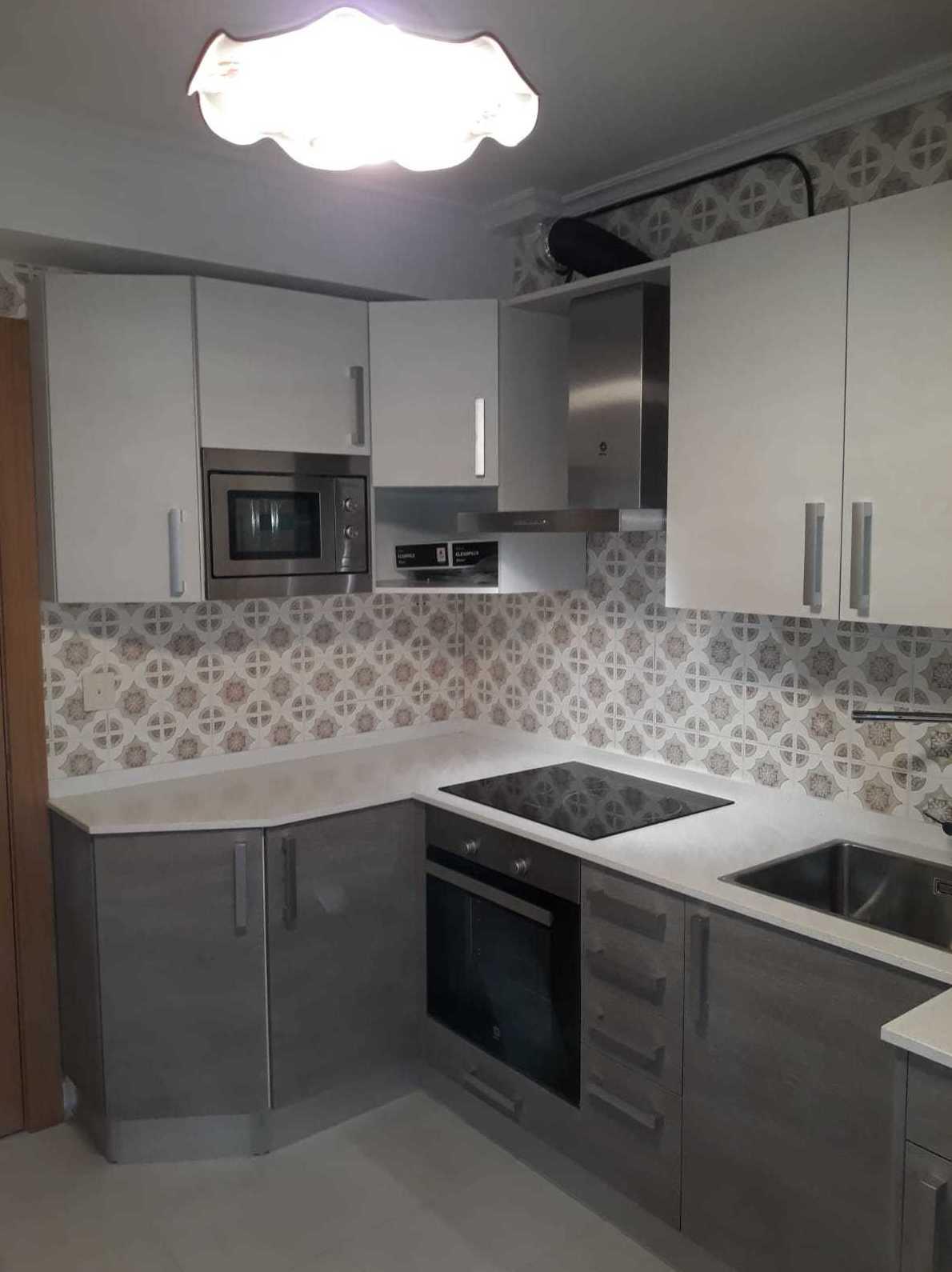 Foto 63 de Electrodomésticos y muebles en  | Electrodomésticos Miguelena