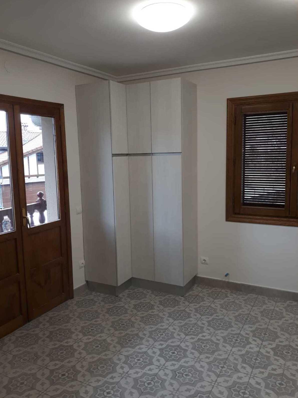 Foto 11 de Electrodomésticos y muebles en  | Electrodomésticos Miguelena