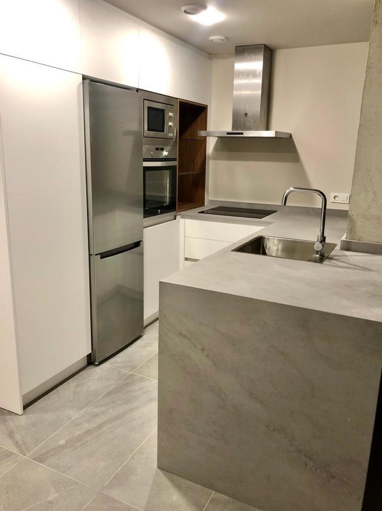Foto 19 de Electrodomésticos y muebles en  | Electrodomésticos Miguelena