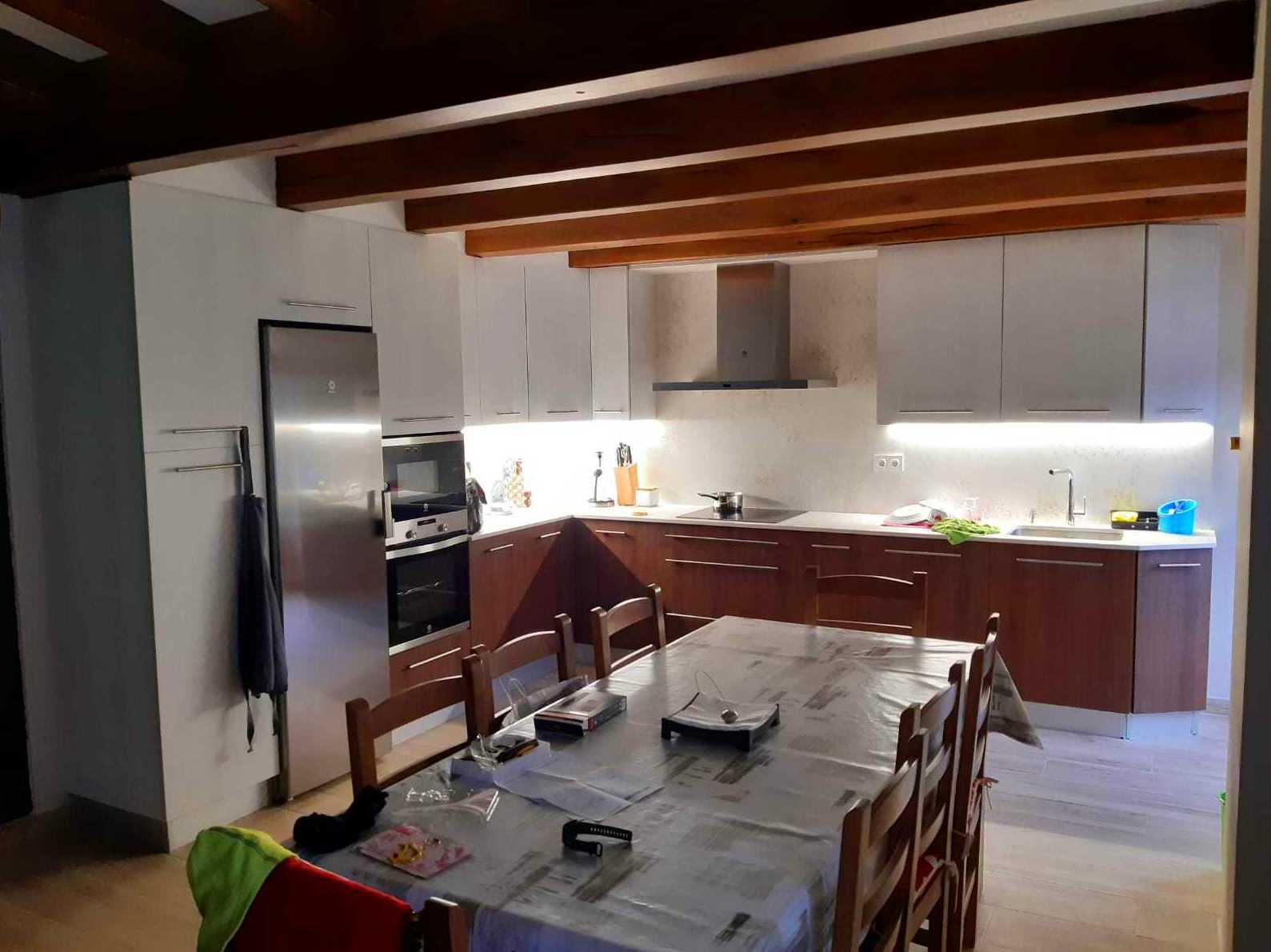 Foto 30 de Electrodomésticos y muebles en  | Electrodomésticos Miguelena