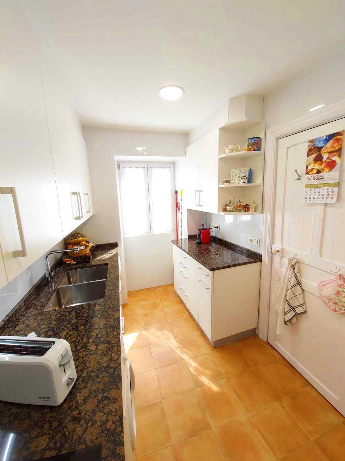 Foto 4 de Electrodomésticos y muebles en  | Electrodomésticos Miguelena