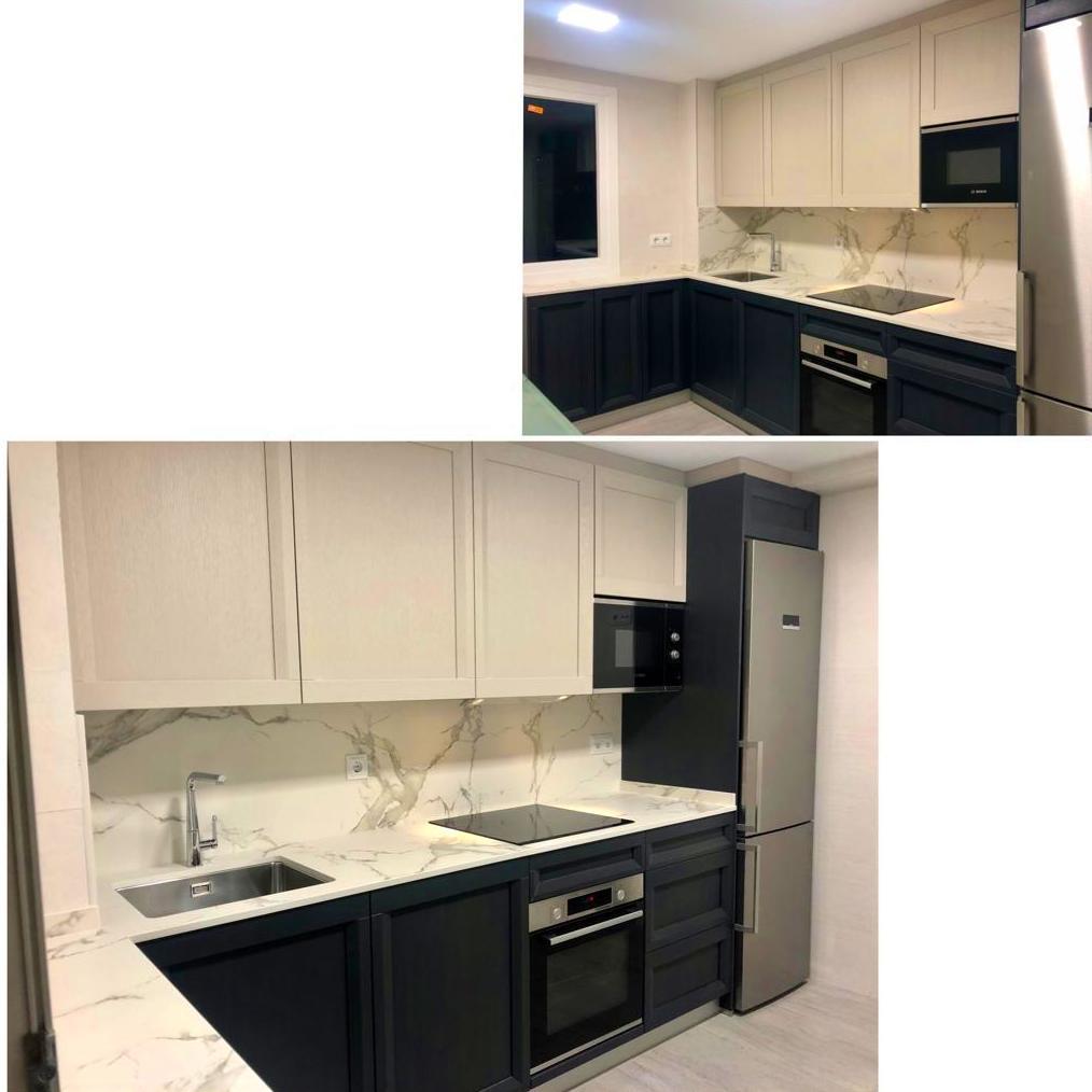 Foto 17 de Electrodomésticos y muebles en  | Electrodomésticos Miguelena