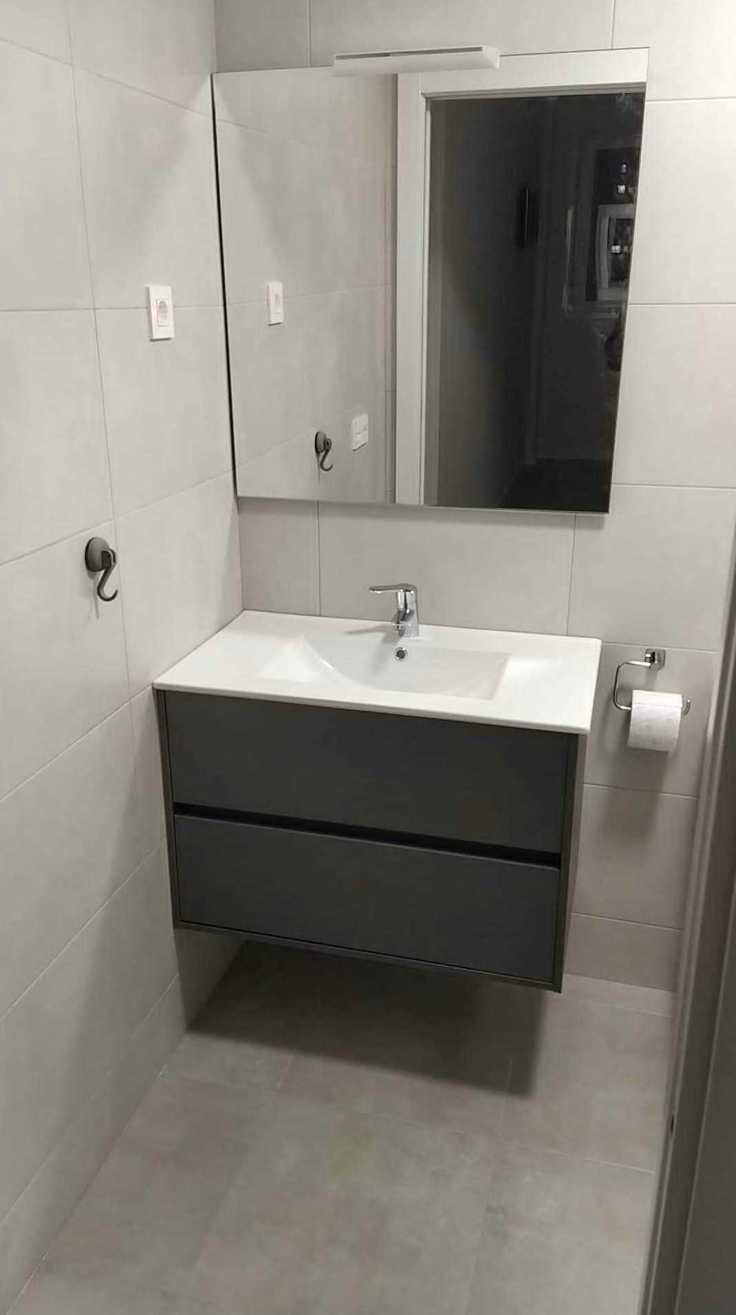 Foto 2 de Electrodomésticos y muebles en  | Electrodomésticos Miguelena