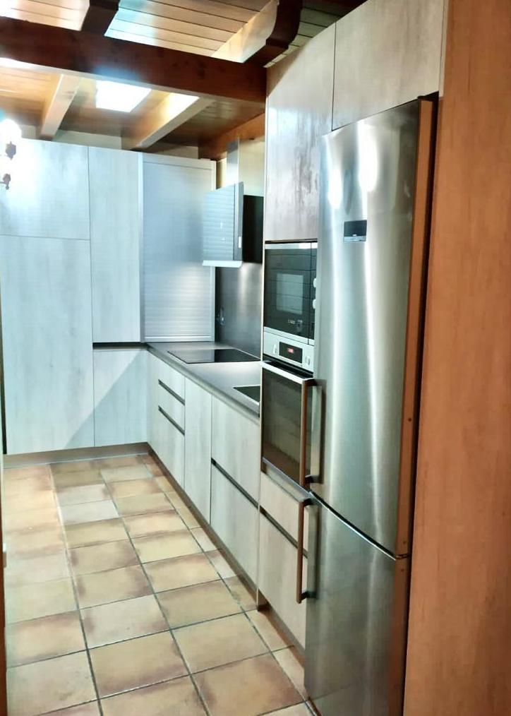 Foto 3 de Electrodomésticos y muebles en  | Electrodomésticos Miguelena