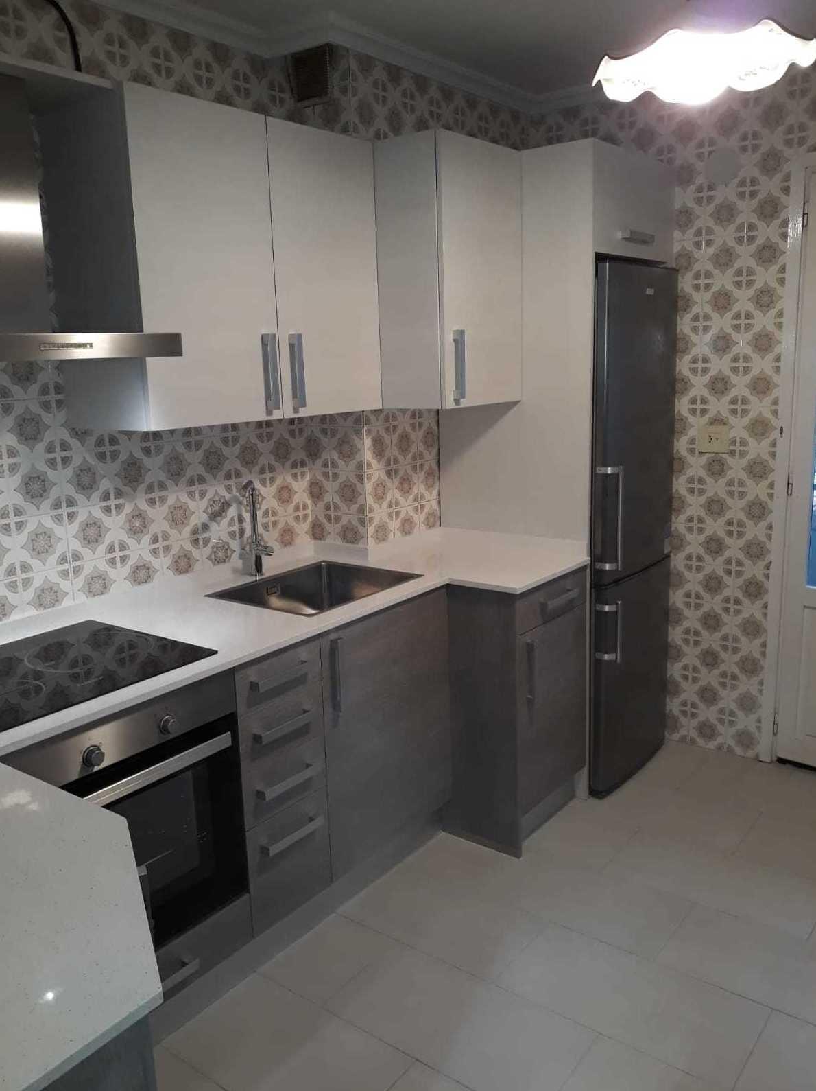 Foto 54 de Electrodomésticos y muebles en  | Electrodomésticos Miguelena