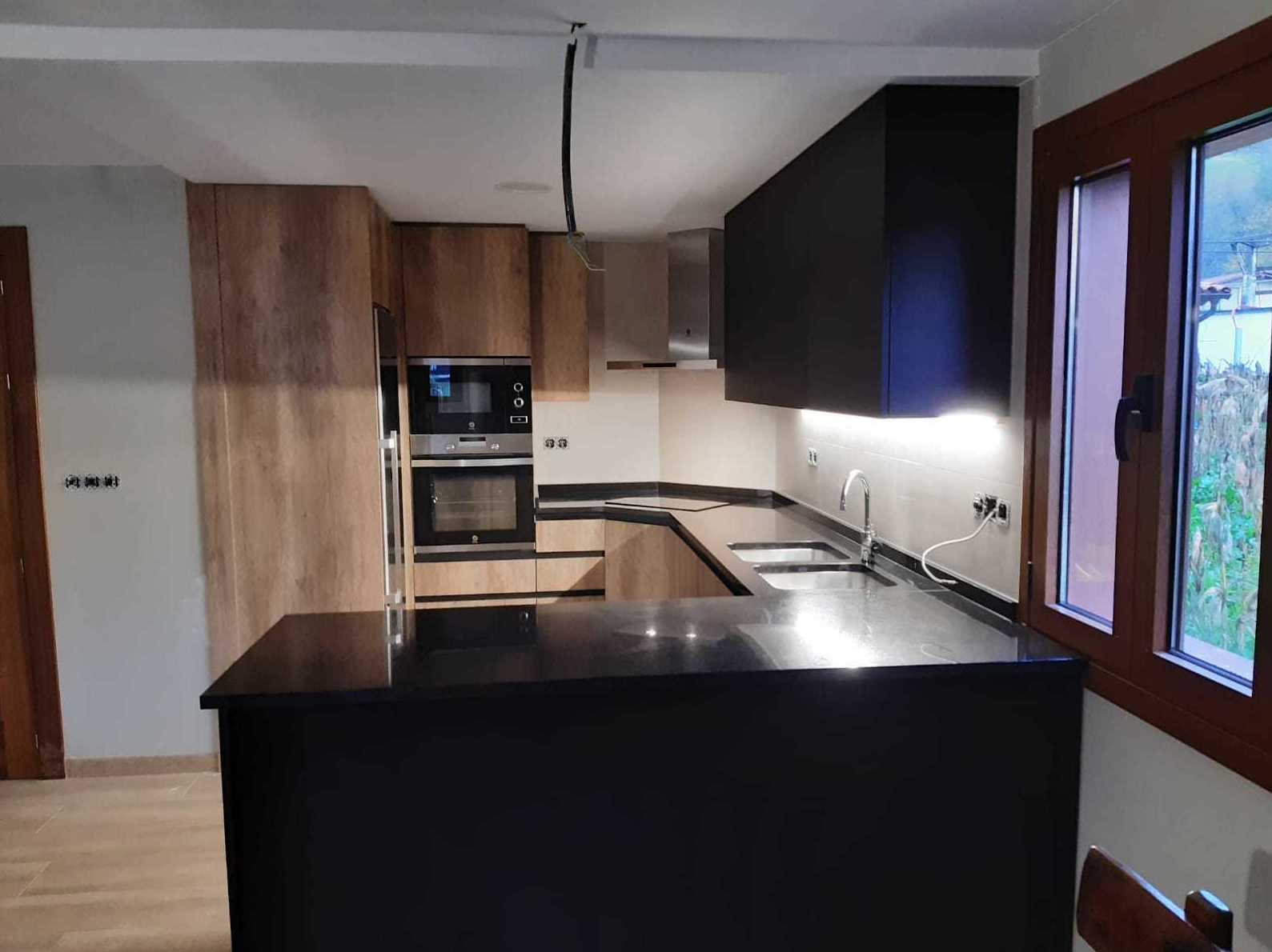Foto 47 de Electrodomésticos y muebles en  | Electrodomésticos Miguelena
