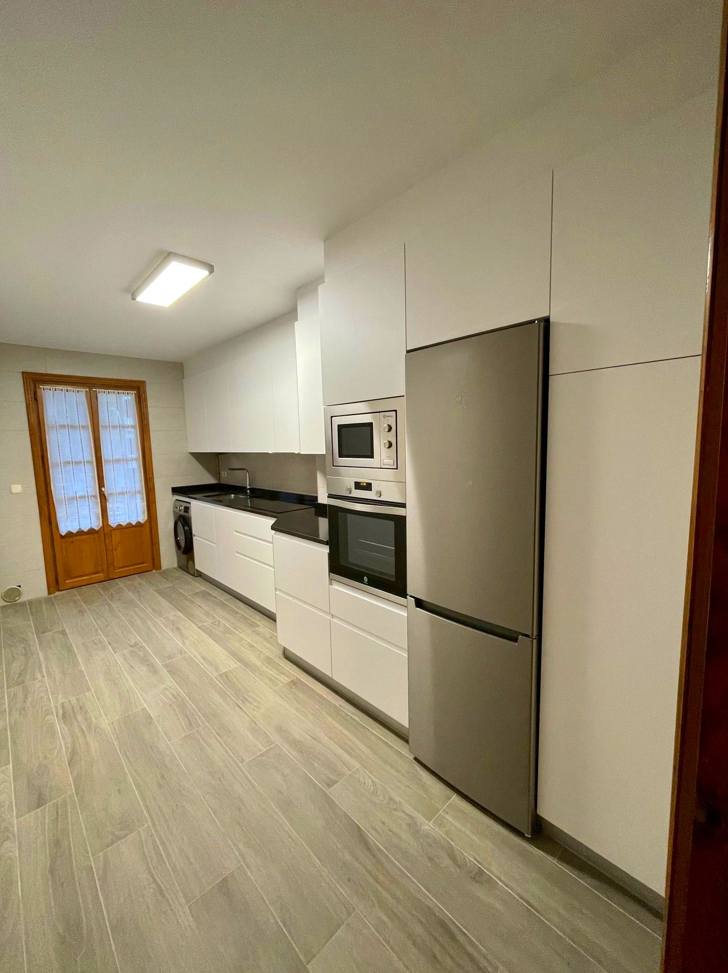 Foto 5 de Electrodomésticos y muebles en  | Electrodomésticos Miguelena