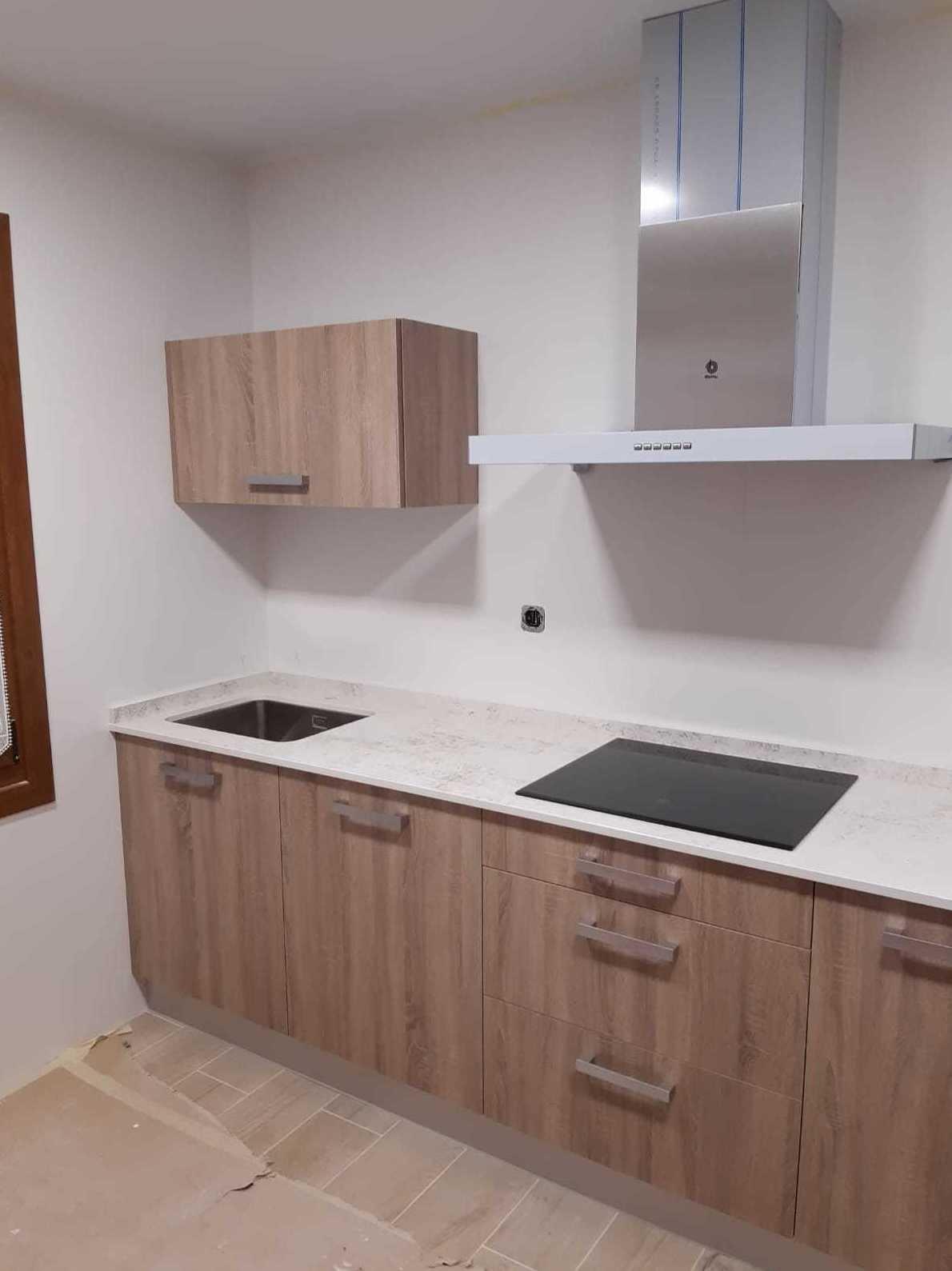 Foto 50 de Electrodomésticos y muebles en  | Electrodomésticos Miguelena