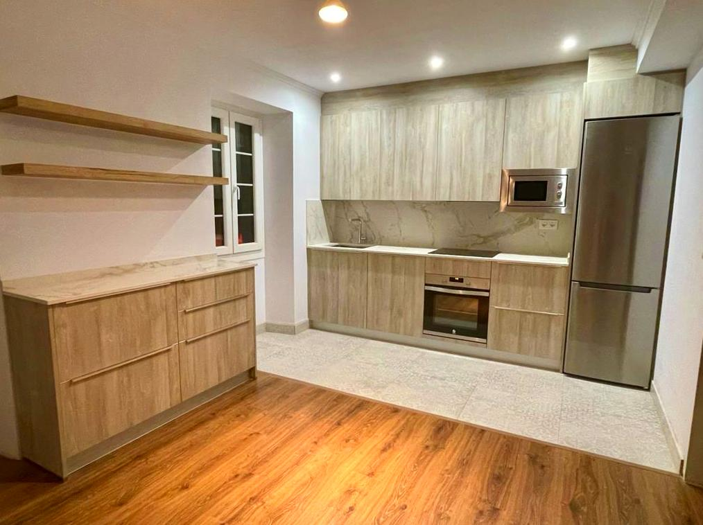 Foto 10 de Electrodomésticos y muebles en  | Electrodomésticos Miguelena