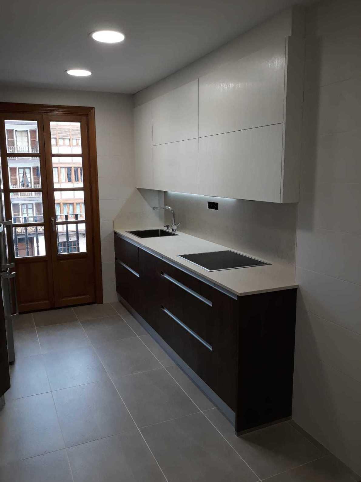 Foto 15 de Electrodomésticos y muebles en  | Electrodomésticos Miguelena
