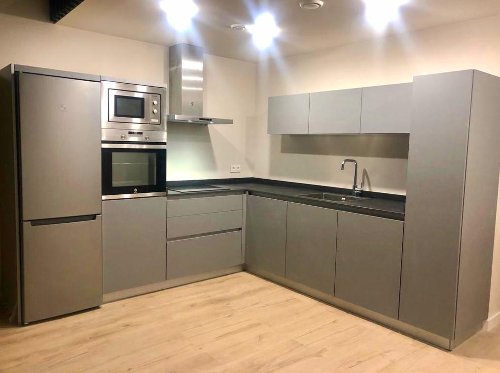 Foto 20 de Electrodomésticos y muebles en  | Electrodomésticos Miguelena