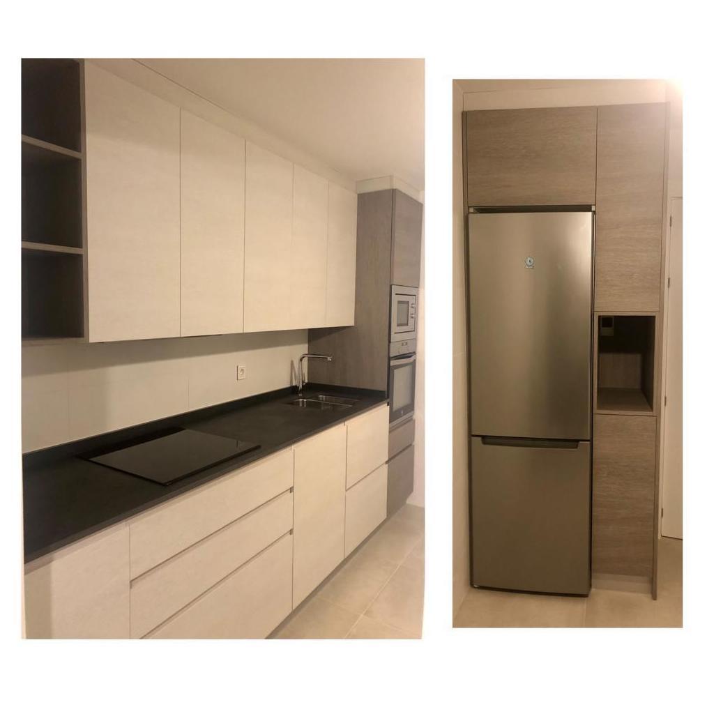 Foto 18 de Electrodomésticos y muebles en  | Electrodomésticos Miguelena