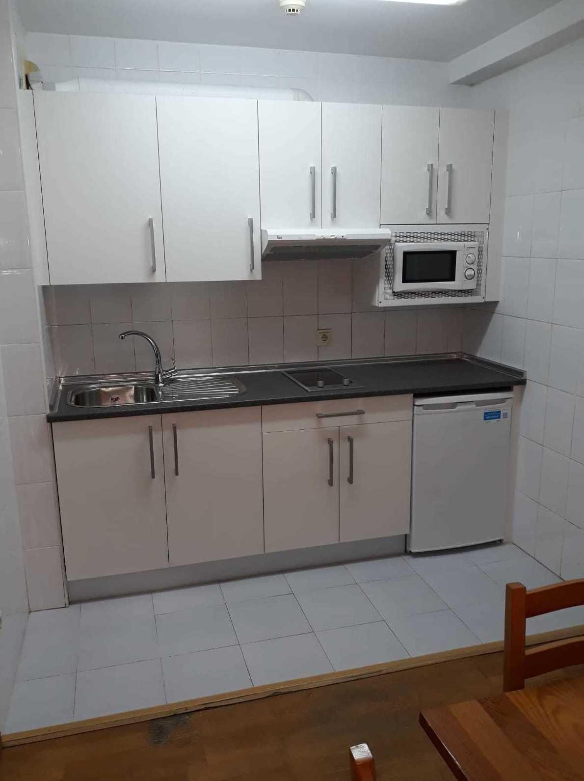 Foto 21 de Electrodomésticos y muebles en  | Electrodomésticos Miguelena