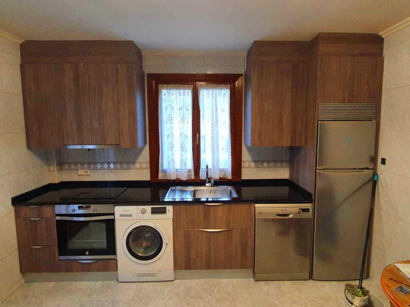 Foto 49 de Electrodomésticos y muebles en  | Electrodomésticos Miguelena