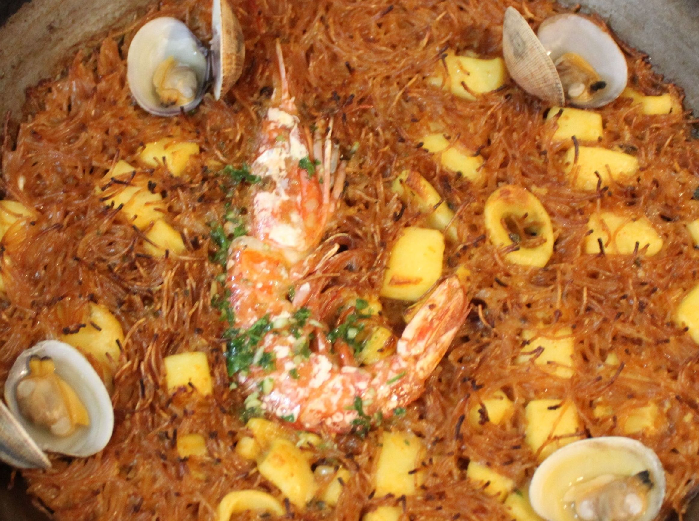 Foto 21 de Restaurantes en Barcelona | Castell de Xativa Restaurant