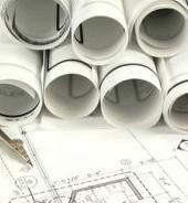 Gestión de proyectos y servicios : Productos y servicios   de Construcciones y Reformas Reva