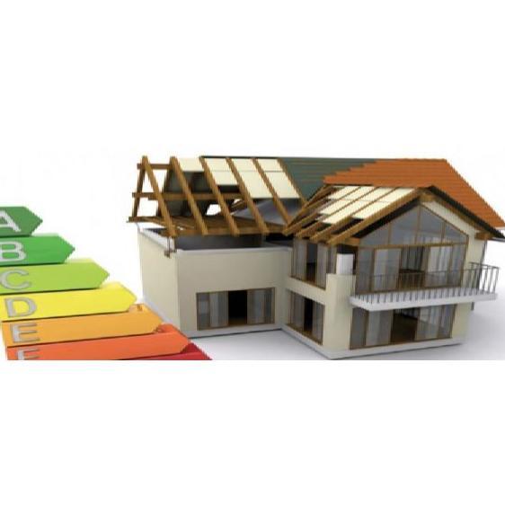 Redacción de proyectos de instalaciones industriales: Productos y servicios   de Construcciones y Reformas Reva