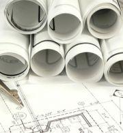 Gestión de proyectos y servicios