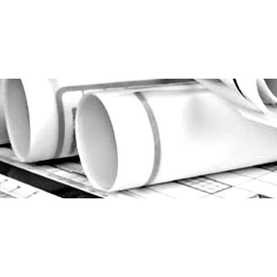Parcela con proyecto La Orotava : Productos y servicios   de Construcciones y Reformas Reva