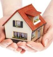 Entrega de proyecto : Productos y servicios   de Construcciones y Reformas Reva