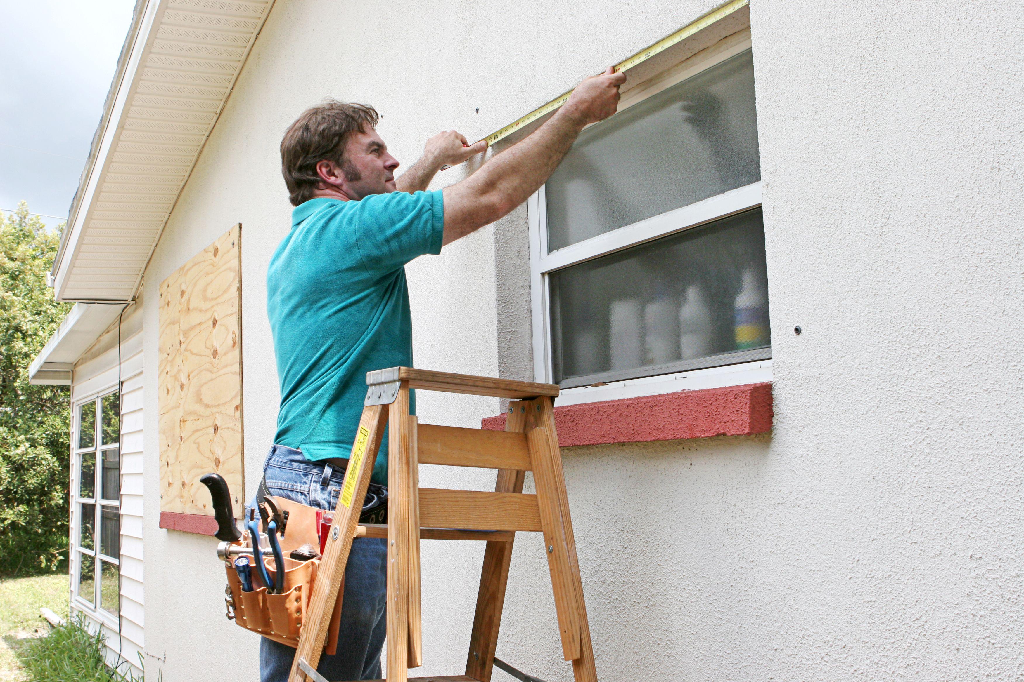 Reparación y mantenimiento: Servicios de Corin Metal
