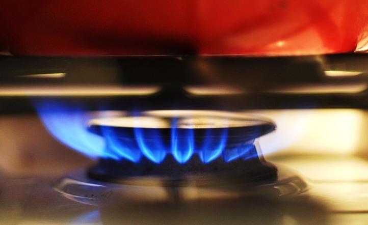 Instalaciones de gas: Servicios de Fontexsa