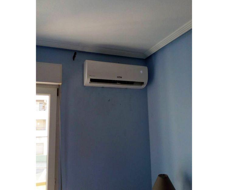 Empresas de climatización en Mérida