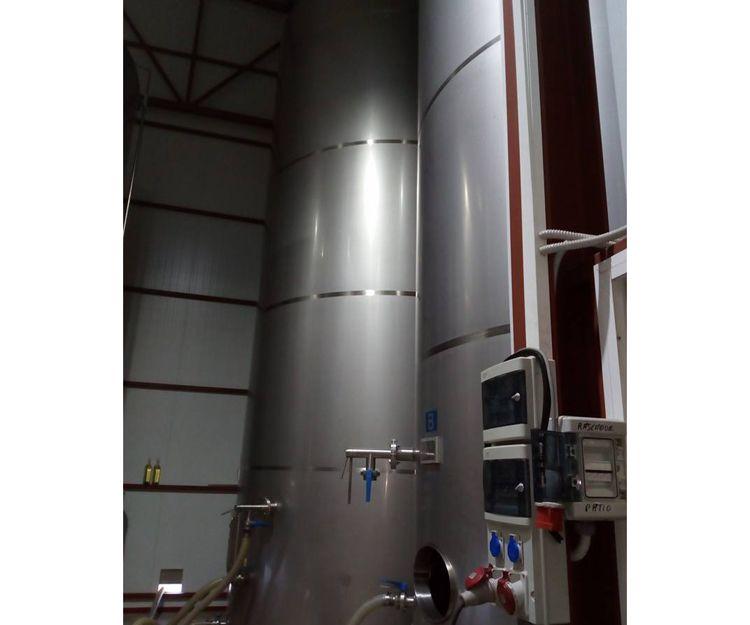 Instaladores de equipos de frío industrial en Mérida