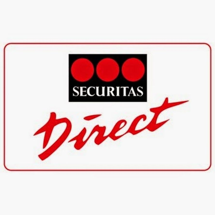 taller distinguido Securitas Direct